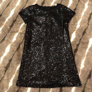 EUC! Gap dress! Size - 8